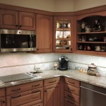 Quinn kitchen cabinets