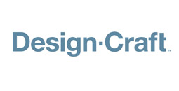 design craft cabinets logo