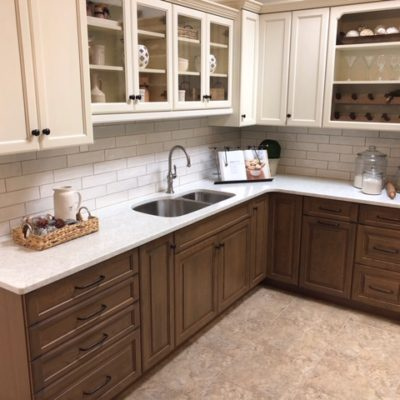 roanoke virginia kitchen cabinets display